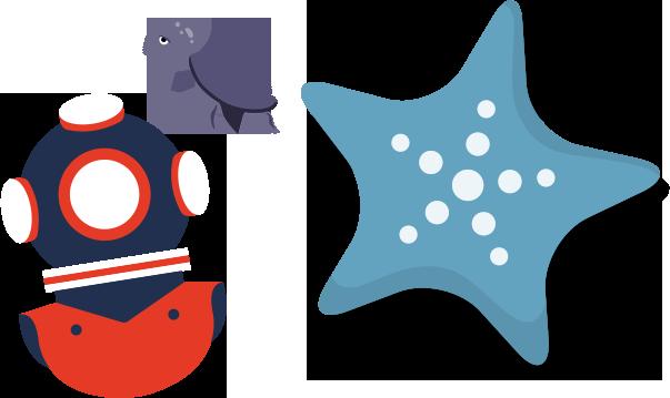 bebes-nageurs-marseille-illustration